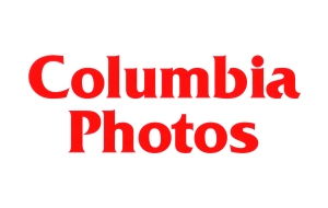 Columbia Photos Logo