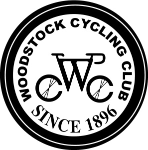 Cycling club logo_1